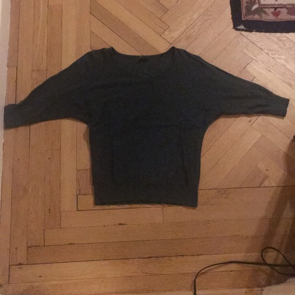 Sparkle & Fade Sweaters - Long sleeve shirt/sweater